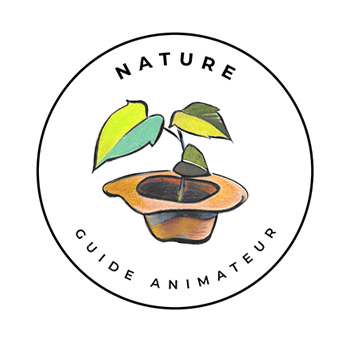 Guide Animateur Nature